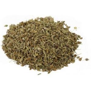 ANASON (Pimpinella anisium)