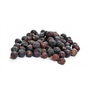 ARDIÇ TOHUMU (Juniperus communis)